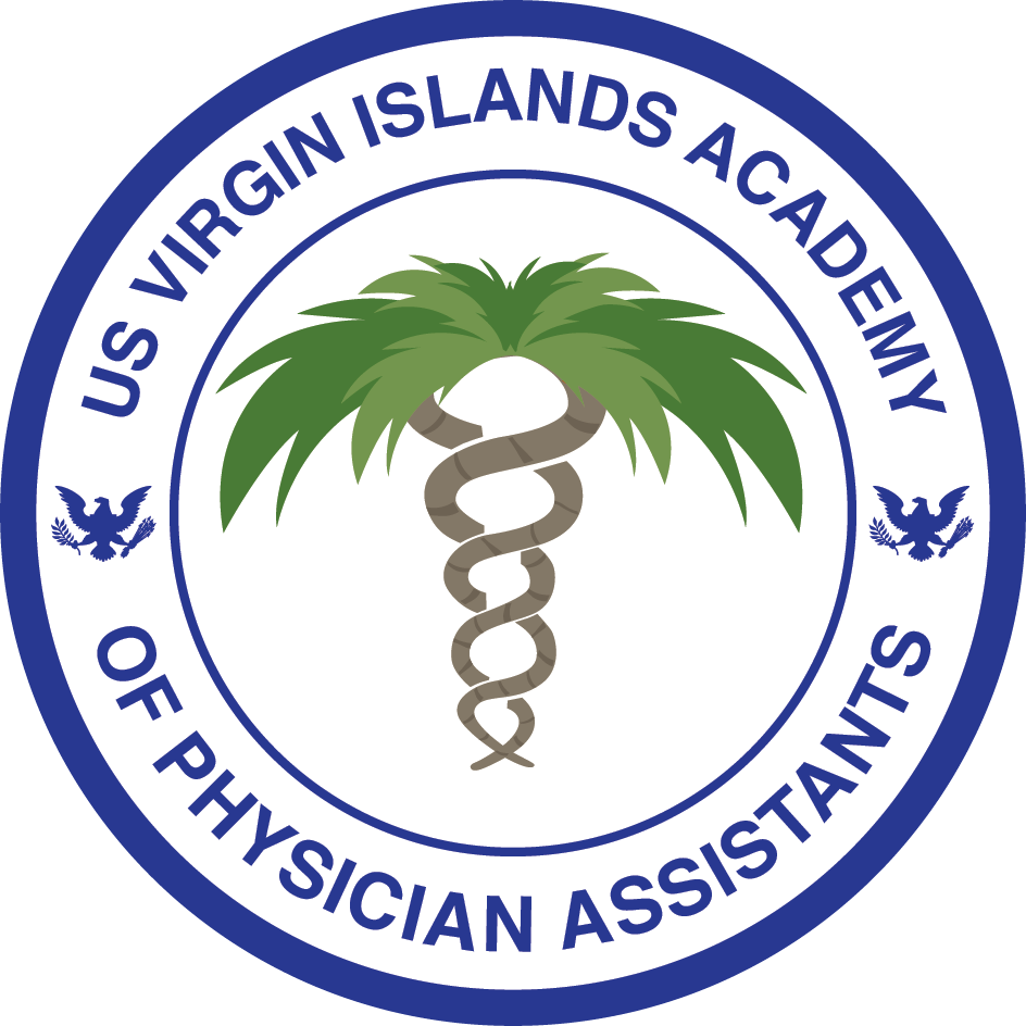 Virgin Islands Academy of Physician Assistants